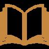Imagen de la categoría de productos
